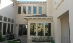 Exterior Painting 2: