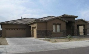 Exterior Painting Discount Painting Co Las Vegas